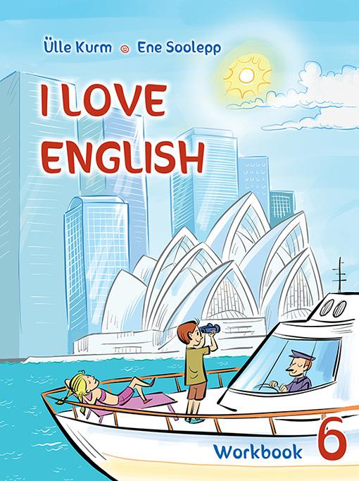 Studium English