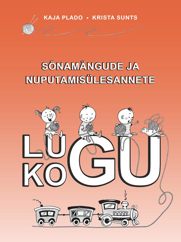 Lugukogu